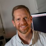 David Gamm, MD, PhD