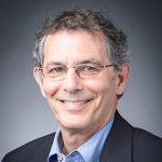Albee Messing, VMD, PhD