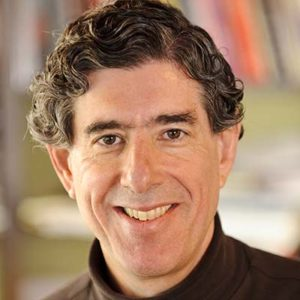 Richard Davidson, PhD
