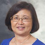 Mei Baker, MD