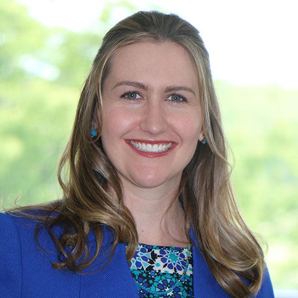 Lisa Karnes