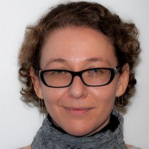 Margarita Kaushanskaya, PhD
