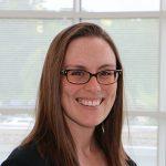 Ashley Kuhl, MS, CGC