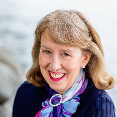 Janet E. Lainhart, MD