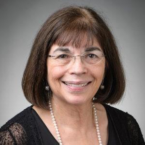 Marsha R. Mailick, PhD