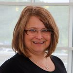 Annette Stone, MA, CCC-SLP