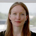 Barbara B. Bendlin, PhD