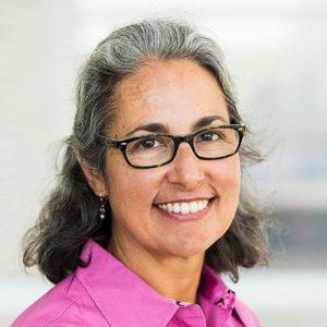 Anita Bhattacharyya, PhD