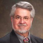 Murray Brilliant, PhD