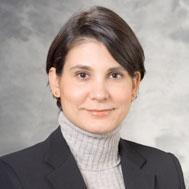 Pelin Cengiz, MD