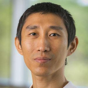 Qiang Chang, PhD