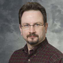 Erik W. Dent, PhD