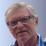 H. Hill Goldsmith, PhD