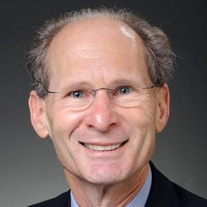 Jan S. Greenberg, PhD