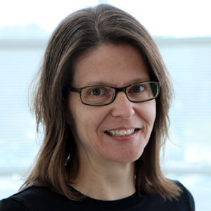 Tracy L. Hagemann, PhD