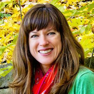 Katherine C. Hustad, PhD
