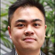 James J. Li, PhD