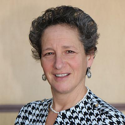 Ruth Litovsky, PhD