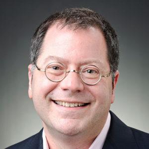 Seth Pollak, PhD