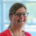 Karen Carpenter, MS, CRC, LPC