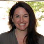 Megan Farley, PhD