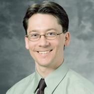 Peter Ferrazzano, MD