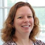 Kellie Haugen, MS, CCC-SLP