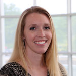 Lisa Coordinator, BA