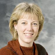 Catherine J. Nelson, APNP