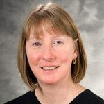 Lynne Sears, CPNP