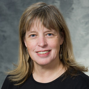 Maria Stanley, MD