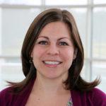 Christie Turcott, MS, CGC