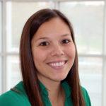 Alyssa Walsh, PhD