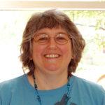 Betsy Zahn, PT