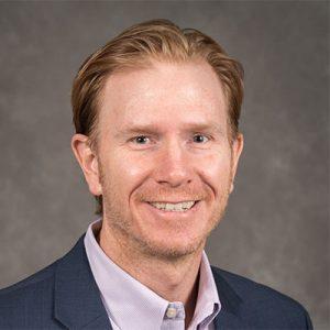 Sterling Johnson, PhD