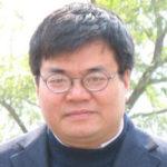 Zhen Huang, PhD
