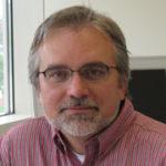 Jeffrey Johnson, PhD