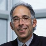 Ned H. Kalin, PhD