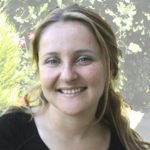Sunduz Keles, PhD