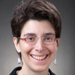 Jenny Saffran, PhD