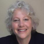 Mary L. Schneider, PhD