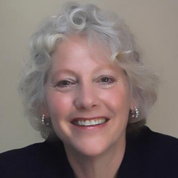 Mary L. Schneider, PhD