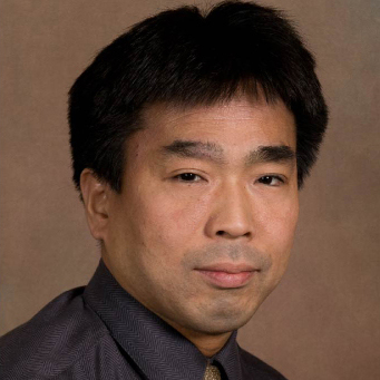 Masatoshi Suzuki, DVM, PhD