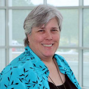 Julie A. Schears