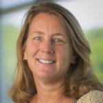 Karla M Knobel, PhD