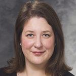 Lauren Bishop Fitzpatrick