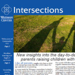 Waisman Intersections V2017 - I 2