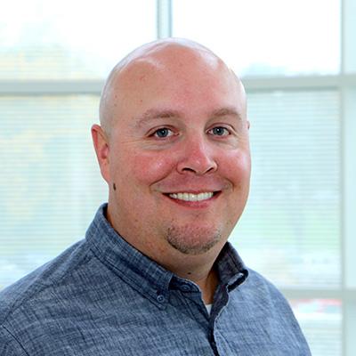 Jason Pinnow