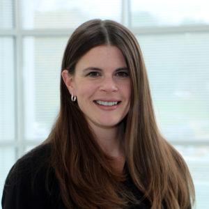 Carrie Arneson