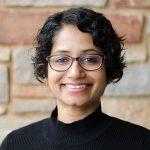 Viji Easwar, PhD